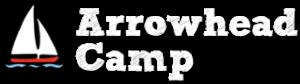 Arrowhead Camp logo